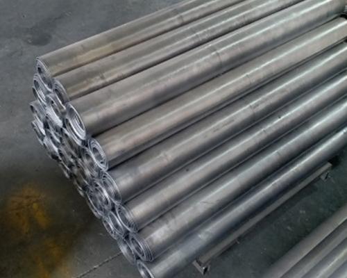 x光室防护铅板